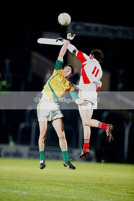 _MGL9314 - Meath V Louth  in the Fitzsimons Cup