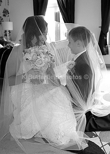 528 - Martinand rebecca Wedding
