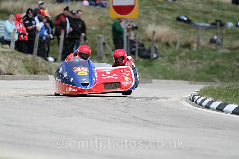 IMG_7060 - Sidecar Race 1