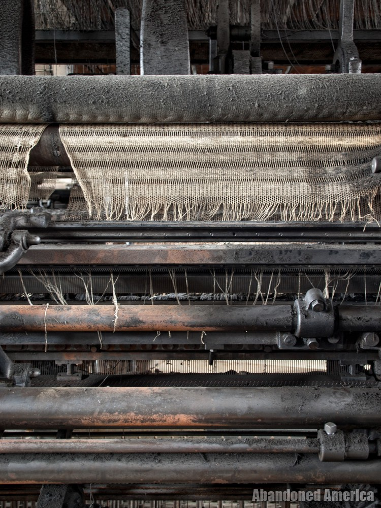 The Scranton Lace Company | Lace Detail - Scranton Lace Company