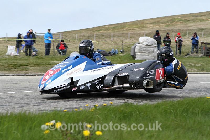 IMG_7306 - Sidecar Race 1