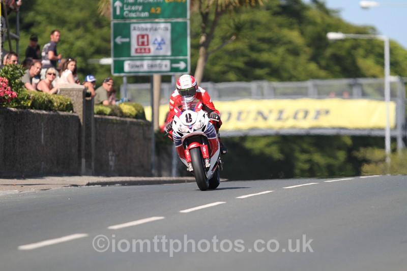 IMG_4480 - Senior TT - 2013