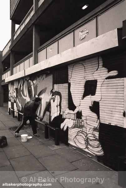Ac37 - Graffiti Galery (2)