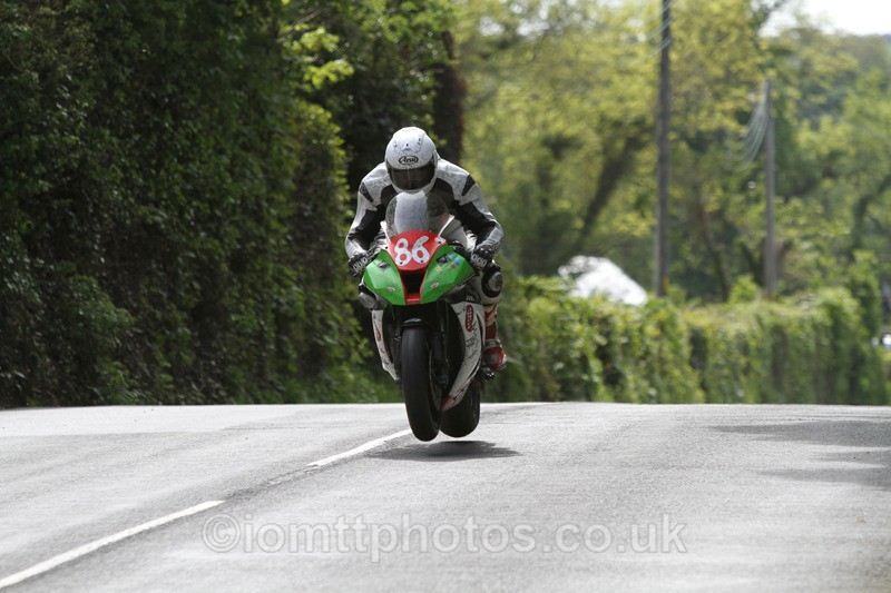 IMG_1332 - Superstock - 2013