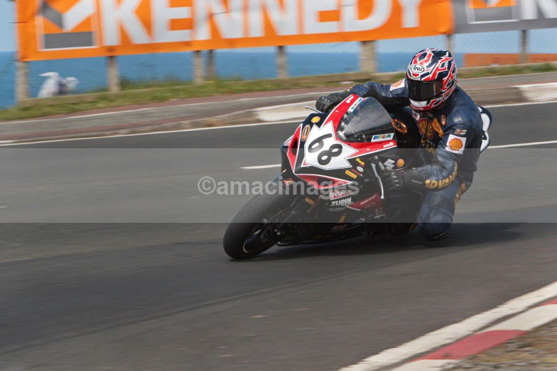 - NorthWest 2007