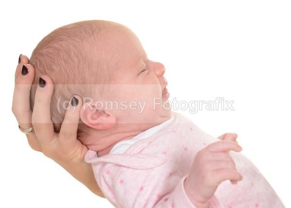 lg 1 - NEWBORNS AND BABIES