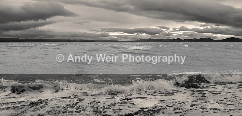 20090228-011 - Scotland