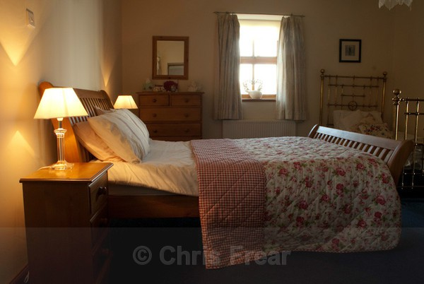 -0227 - Paterson Holiday Cottage