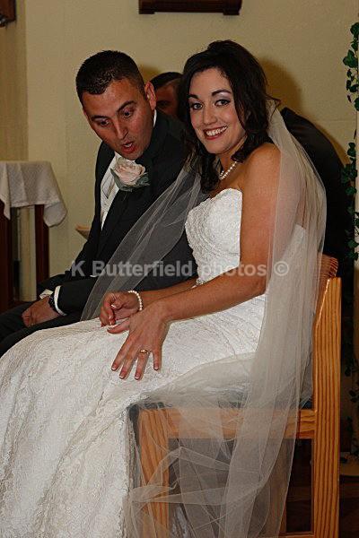 055 - Martinand rebecca Wedding