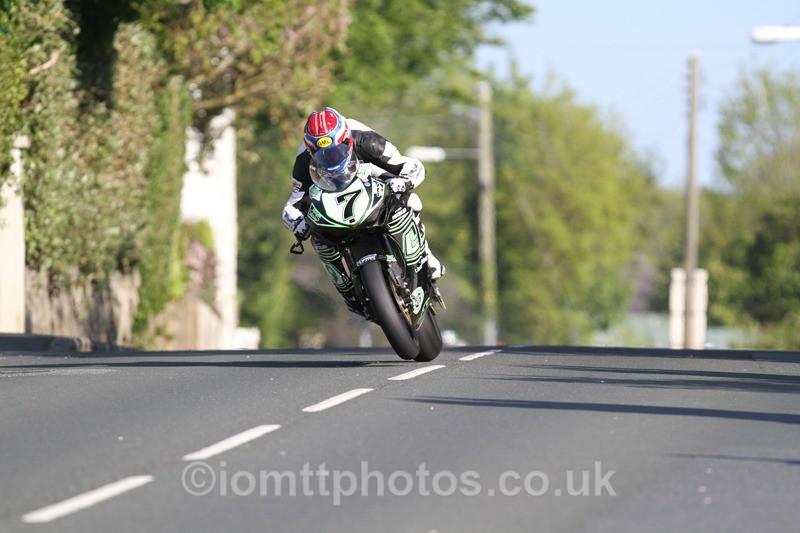 IMG_4196 - Thursday Practice  TT 2013