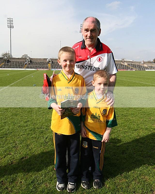 IMG_4525 - ALLIANZ NATIONAL FOOTBALL LEAGUE - ROINN 2- ROUND 7  Meath v Tyrone 11/04/2011