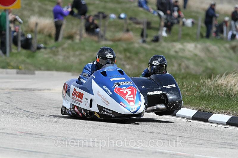 IMG_7026 - Sidecar Race 1