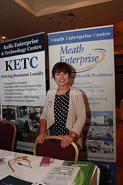 162 - Meath Enterprise Week 2014