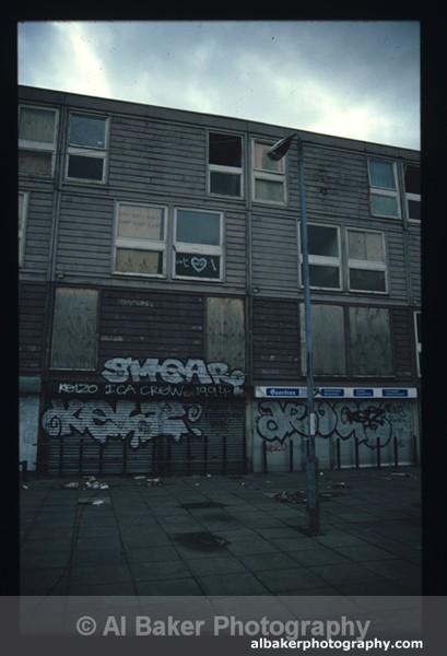 Bc25 - Graffiti Gallery (5)