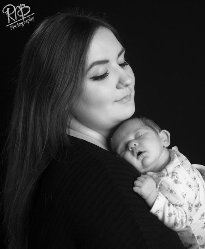 - Newborn, Baby and Toddlers