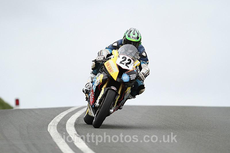 IMG_8958 - Superbike Race 2013