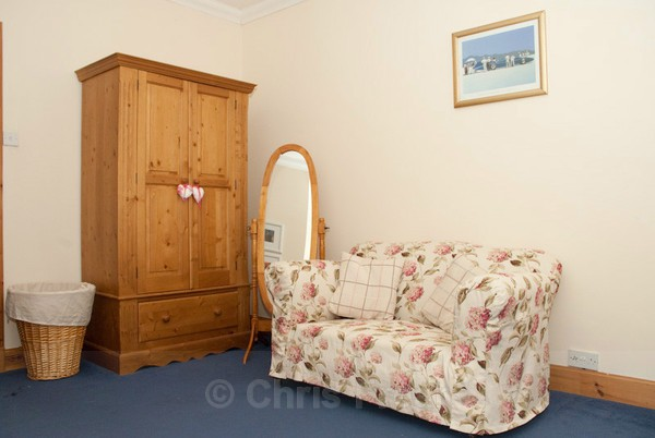 -0215 - Paterson Holiday Cottage