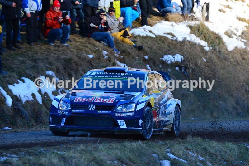 DSC_9514 - WRC Monte Carlo Rally 2016