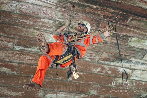 chrisfrear_rope-7 - Rope Access Engineers