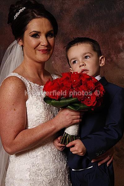 239 - Rob and Lorraine Wedding