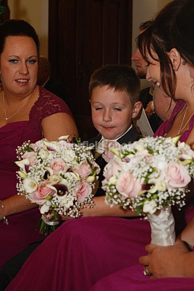 056 - Martinand rebecca Wedding