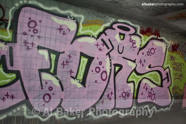 231 - Graffiti Gallery (16)