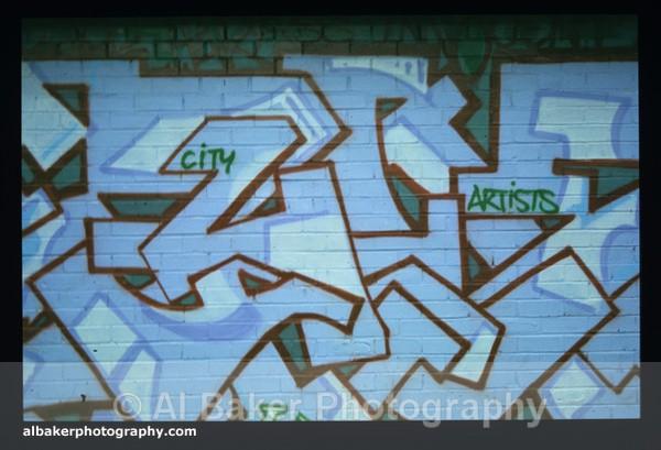 Ac06 - Graffiti Galery (2)