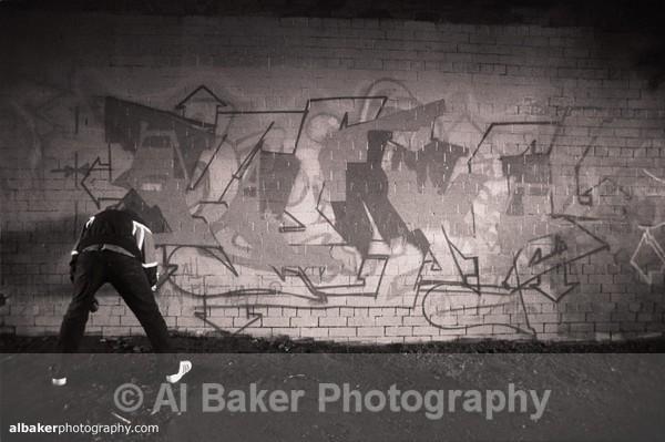 16 - Graffiti Gallery (10)