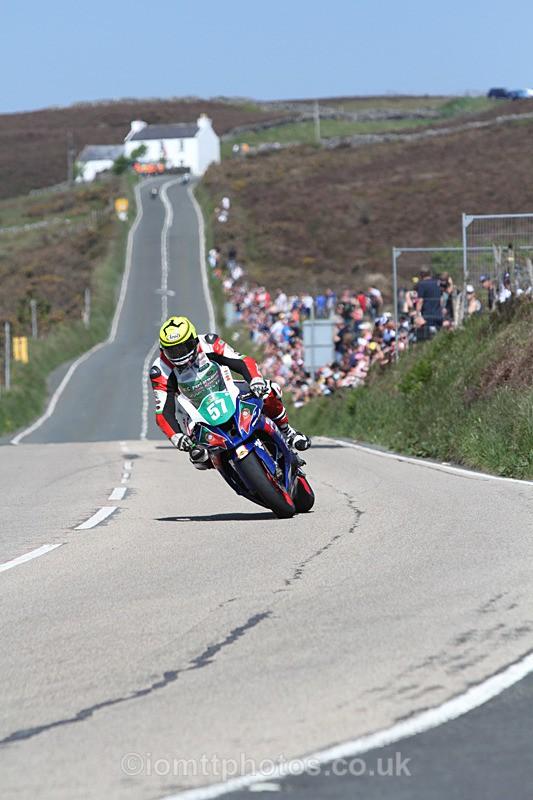 IMG_3607 - Lightweight Race - TT 2013