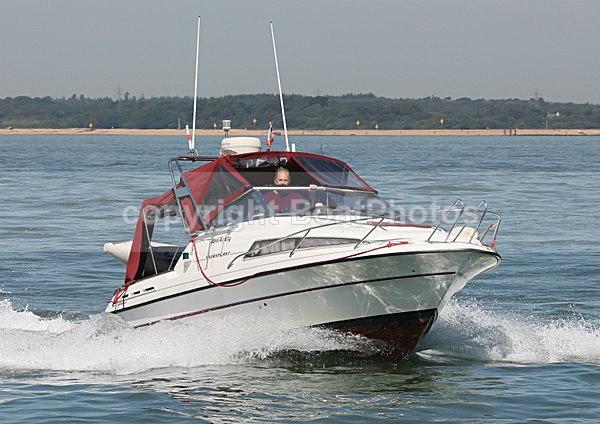 120725 JENANDY WT7A7849 - Motorboats - Open