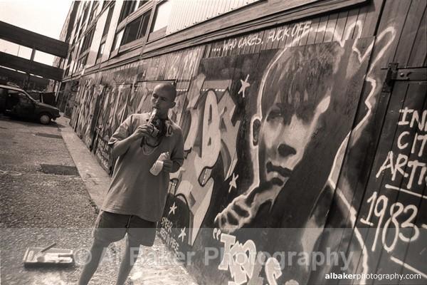 30 - Graffiti Gallery (9)