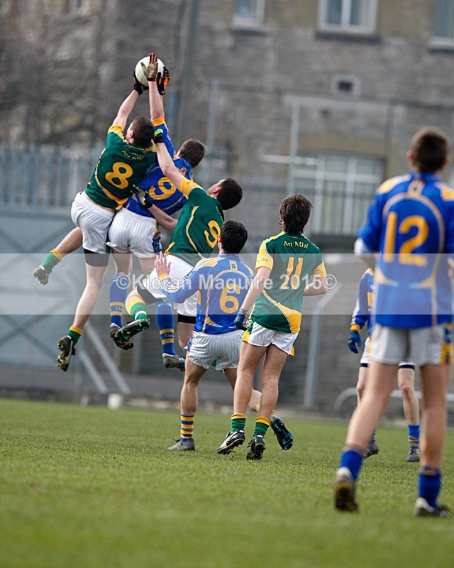 _MGL8737 - Meath vs Tipperary Leinster Minor League