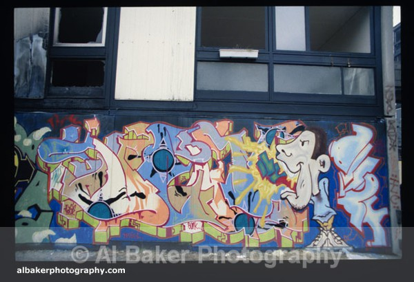 Cd41 - Graffiti Gallery (7)