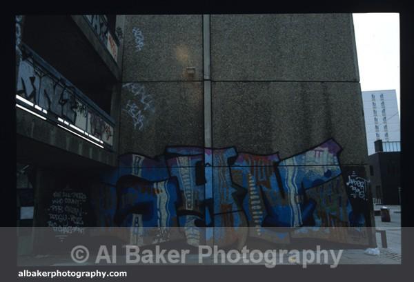 Bc79 - Graffiti Gallery (5)