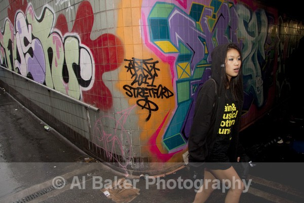 50 - Graffiti Gallery (16)