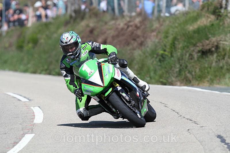 IMG_3632 - Lightweight Race - TT 2013