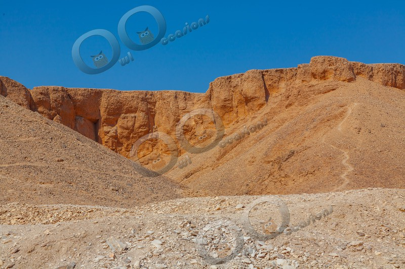 Valley of the Kings001 - World images