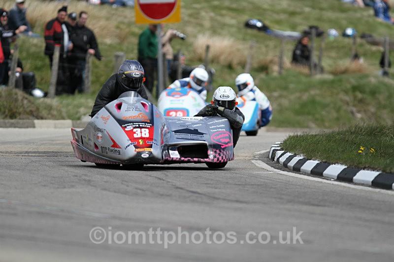 IMG_7100 - Sidecar Race 1