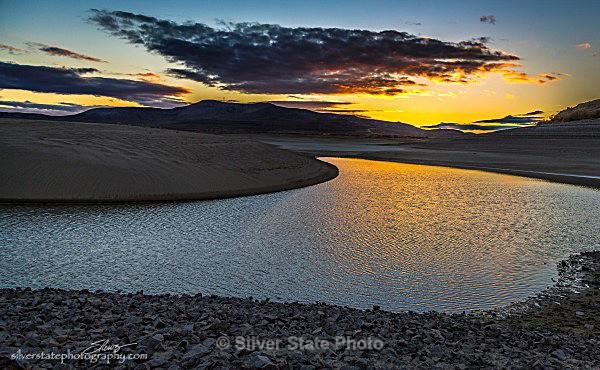 IMG_1452-1-web - Nevada (mostly) Landscapes