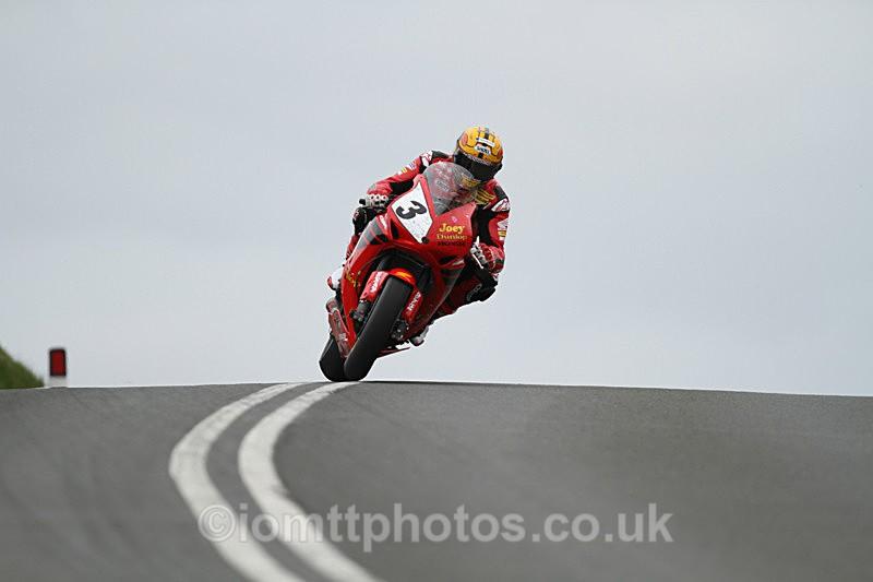 IMG_8835 - Superbike Race 2013