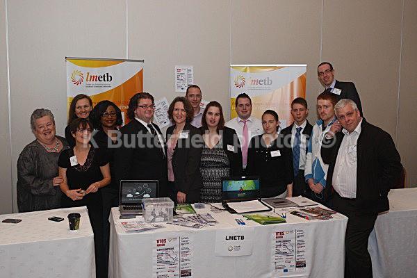 094 - Meath Enterprise Week 2014