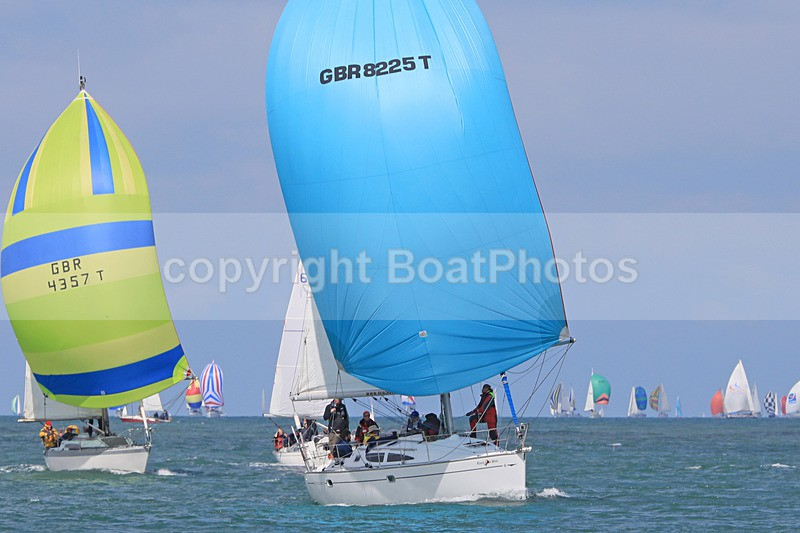 170701 REACH 4 THE WIND GBR8225T RTI_1983 - ROUND THE ISLAND 2017