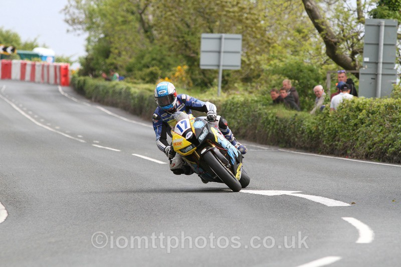 IMG_0193 - Supersport Race 1 - 2013