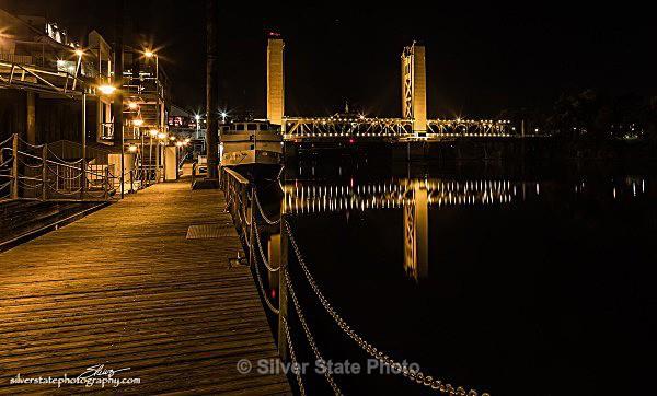 IMG_2533-1-a-web - Night Photography