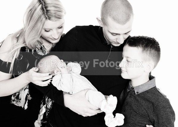 lg 39 bleach - NEWBORNS AND BABIES