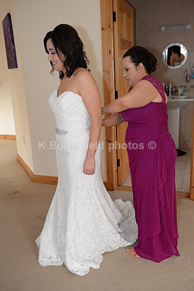 049 - Martinand rebecca Wedding