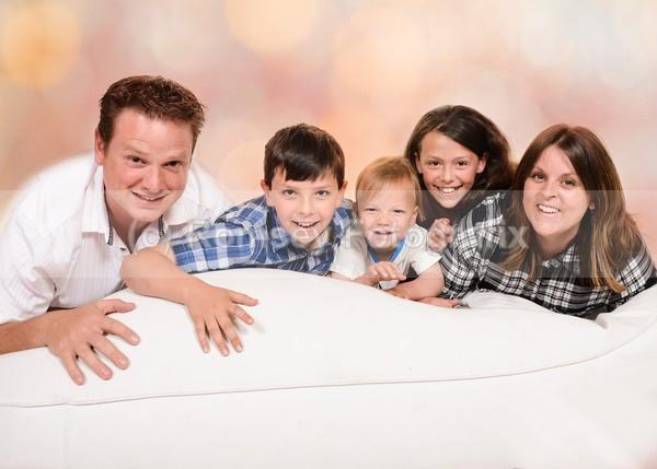 jo 3 background - FAMILIES