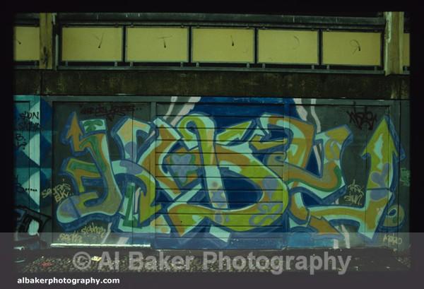 Bb27 - Graffiti Gallery (4)