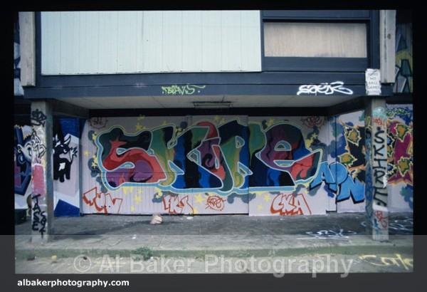 Cd27 - Graffiti Gallery (7)