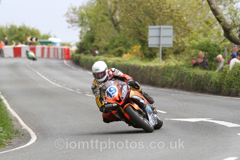 IMG_0199 - Supersport Race 1 - 2013